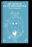 Deze magisch-realistische roman speelt zich af in de jaren vijftig in Den Haag en Leiden. Hugo legt tijdens een biologieles een watervlo onder de microscoop. Hij ziet het piepkleine hartje kloppen en raakt zo gefascineerd door dit miniscule leven, dat hij er 's nachts over droomt. Geboeid door de levendige droom leert hij lucide te dromen en belandt in een bizarre hallucinerende wereld.    Auteur: Frans Jongsma