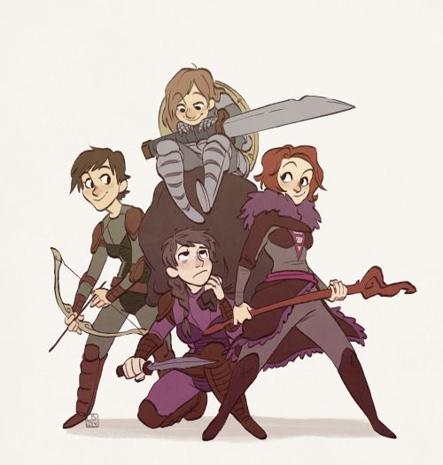 Character Design Group : Best group poses ideas on pinterest family portrait