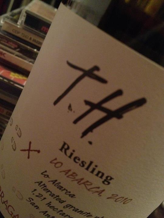 .: Wine, Packaging, Labels