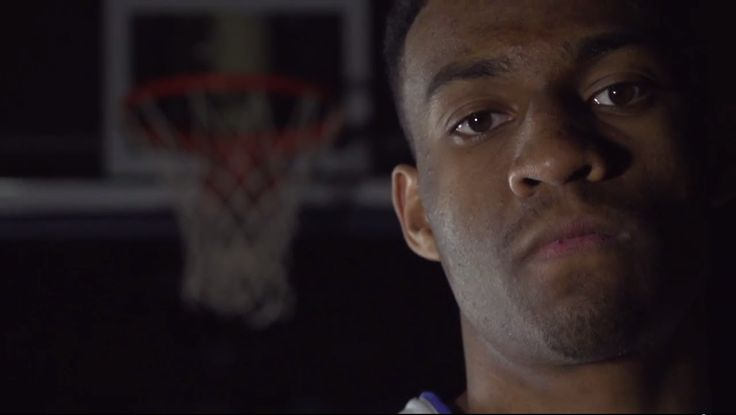 Jabari Parker: The First 18 Years. Video: LDS Church building was a hoops haven for Jabari Parker growing up. READ MORE: http://www.deseretnews.com/article/865599106/Video-LDS-church-building-a-hoops-haven-for-Jabari-Parker-growing-up.html