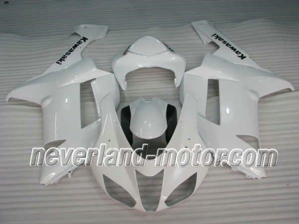 KAWASAKI NINJA ZX6R 2007-2008 ABS Fairing - All White http://www.neverland-motor.com/kawasaki-ninja-zx6r-2007-2008-abs-fairing-zx-6r-07-08-all-white-carenage-carenado-verkleidung.html #KawasakiFairing      #NINJAZX6RFairingKit    #KawasakiNINJAZX6RFairing   #2007KawasakiNINJAZX6RFairings    #2008KawasakiNINJAZX6RFairings   #KawasakiReplacementFairingsNINJAZX6R    #KawasakiNINJAZX6RBodyKits    #AftermarketFairingsKawasakiNINJAZX6R     #NeverlandmotorFairing       #MotorcycleFairing