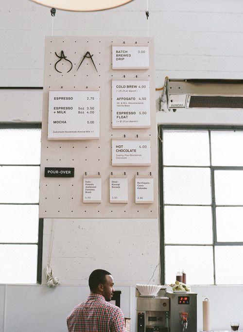 Best 25+ Cafe menu boards ideas on Pinterest Cafe interior, Cafe - cafe menu template