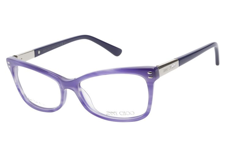33 Best Images About Glasses On Pinterest Tom Ford