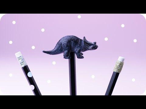Weihnachtsgeschenke selber machen | Geschenke selber machen | DIY Weihnachtsgeschenke | chestnut! - YouTube