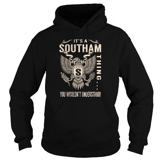 Its a SOUTHAM Thing You Wouldnt Understand - Last Name, Surname T-Shirt (Eagle) #name #tshirts #SOUTHAM #gift #ideas #Popular #Everything #Videos #Shop #Animals #pets #Architecture #Art #Cars #motorcycles #Celebrities #DIY #crafts #Design #Education #Entertainment #Food #drink #Gardening #Geek #Hair #beauty #Health #fitness #History #Holidays #events #Home decor #Humor #Illustrations #posters #Kids #parenting #Men #Outdoors #Photography #Products #Quotes #Science #nature #Sports #Tattoos…