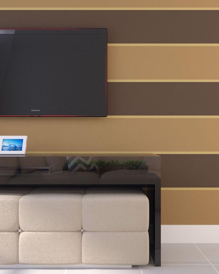 Room Design Com: Pin On {GROUP} INTERIOR DESIGN IDEEN