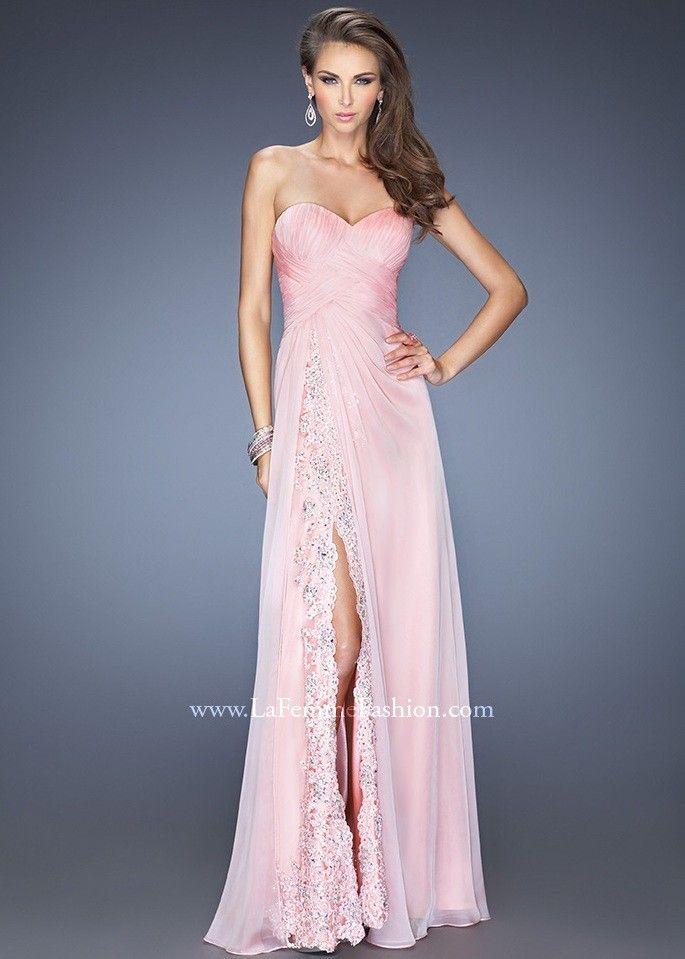 21 Best Dresses Images On Pinterest Formal Evening Dresses Formal