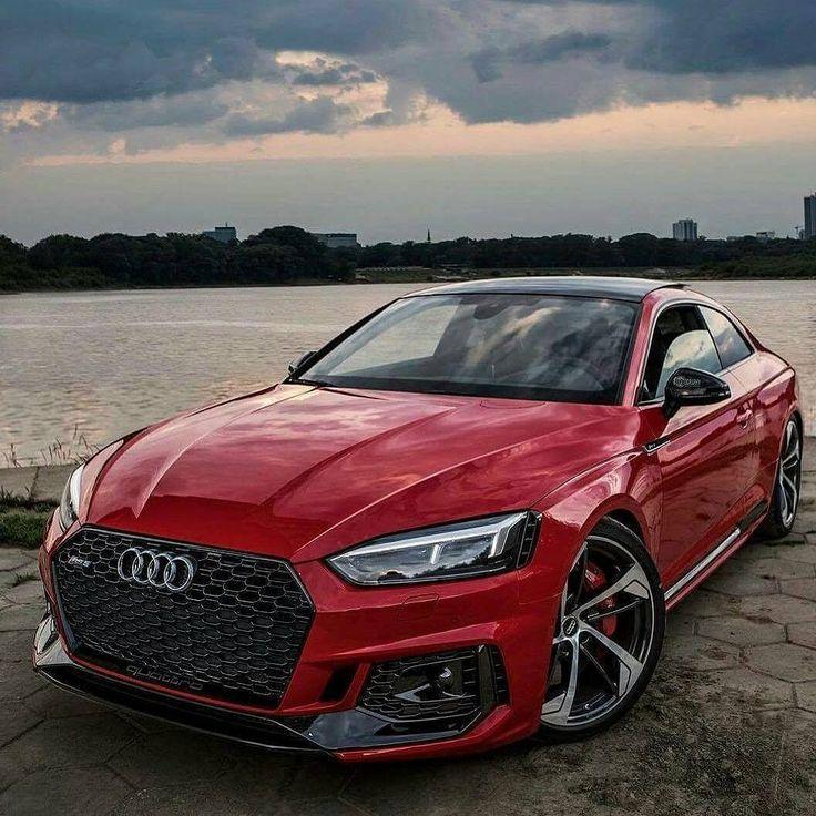 142 вподобань, 2 коментарів – CARSJOURNAL (@carsjournall) в Instagram: «Audi RS5 @carsjournall @carsjournall @carsjournall Photo by: @audiuniverse…»