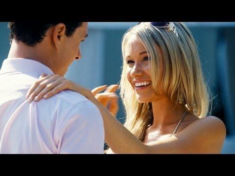 Watch Movie American Reunion (2012) Online Free Download - http://treasure-movie.com/american-reunion-2012/