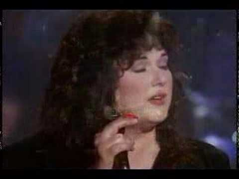 Heart - Alone- (Live) Acoustic. Ann Wilson is incredible. I saw her perform this in Columbus, OH. Chills!!