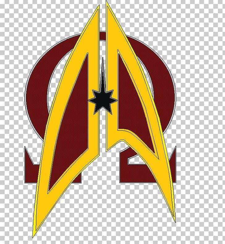 Logo United Federation Of Planets Starfleet Star Trek Klingon Png Angle Banner Decal Klingon Lin Star Trek Klingon Star Trek United Federation Of Planets