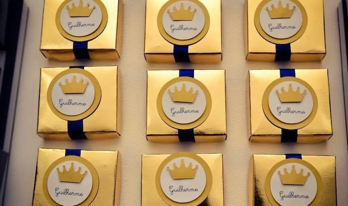 Le Petit Prince 1st birthday party full of fabulous ideas via via kara's party…