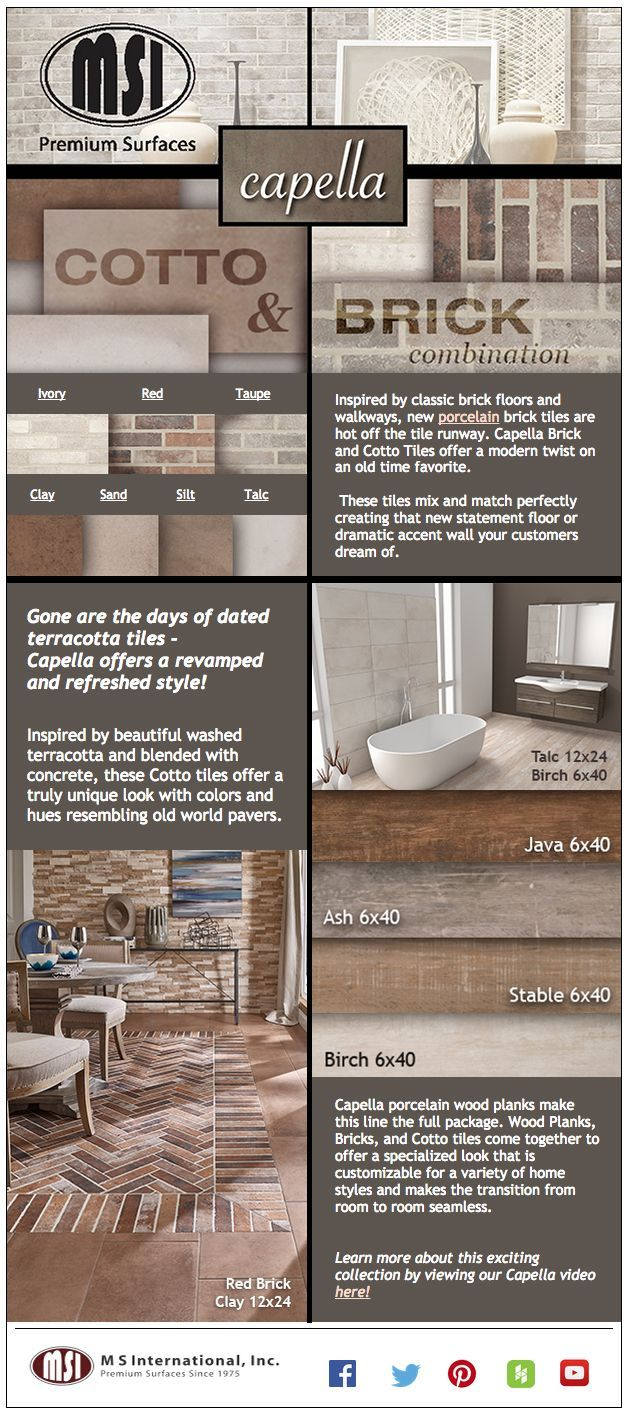 Dark Flooring House Kitchen Flooring Makeover House Flooring Laminate Plywood Flooring Pros And Cons Bedroom Floori Brick Flooring Cotto Tile Wood Floor Design