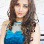 Zoya Afroz, 'The Xpose' Movie Actress Latest Hot HD Photos & Wallpapers