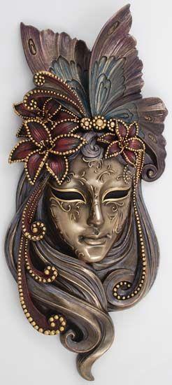 masks -