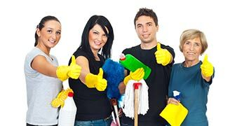 If you would like to hire one of our domestic cleaners or an entire cleaning crew, Cleaners Cleaning is the only London cleaning company you need to get in touch with.