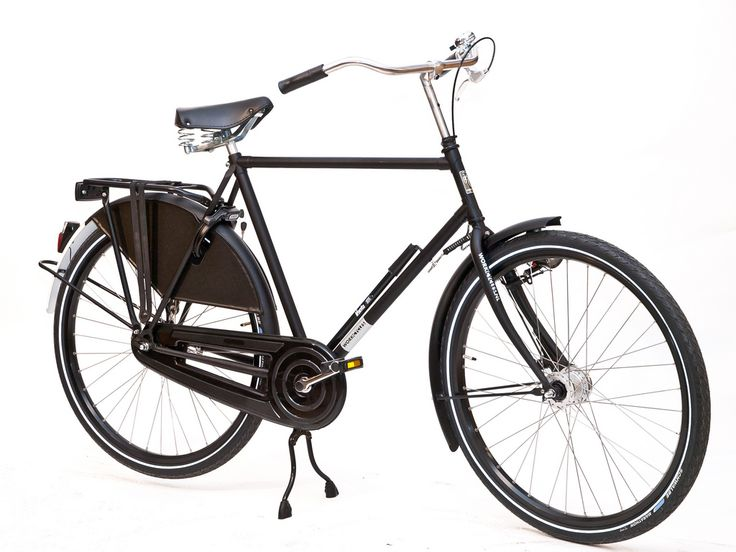 "https://flic.kr/p/9px25M | Workcycles Opa GT | photo by tom resink, workcycles <a href=""http://www.workcycles.com"" rel=""nofollow"">www.workcycles.com</a>"