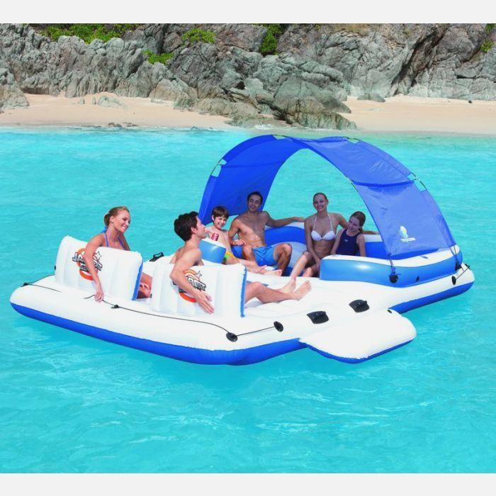 accessoires piscine gonflable. Black Bedroom Furniture Sets. Home Design Ideas