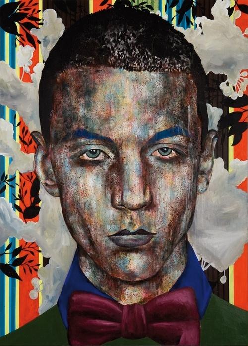 Mustafa-MalukaAmazing, Maluka Work, Maluka South African, Art Inspiration, Yorkba Artists, Mustafa Maluka, African Art, Mustafamaluka, Portraits