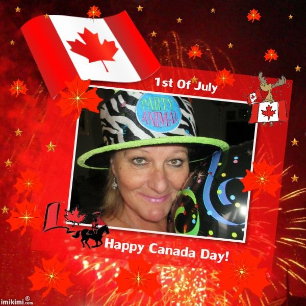 fathers day frames canada