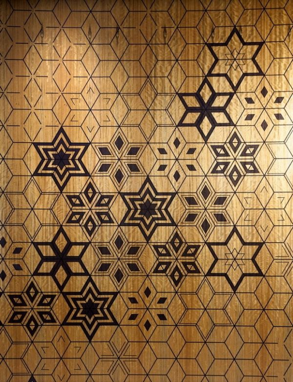 1762 Best Moroccan Decor Images On Pinterest Home Ideas