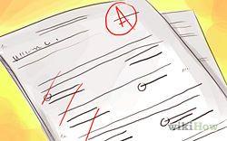 Find Motivation to Do Homework Step 7.jpg
