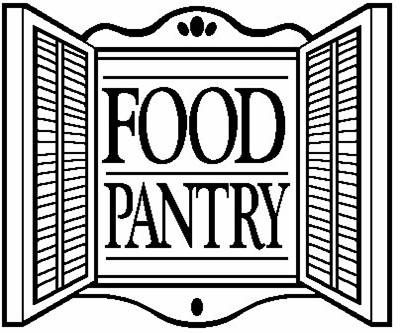 Food Pantry outside of Cook County-  http://www.direct2food.org/