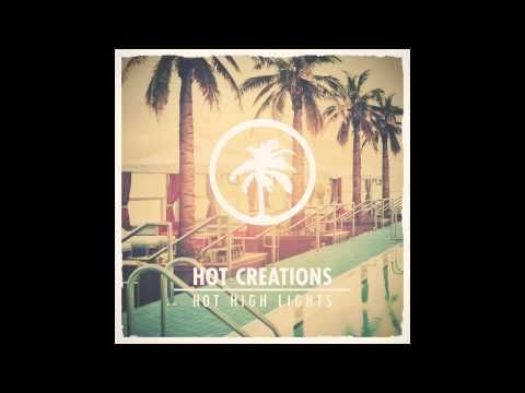 #hot creations #hothighlights