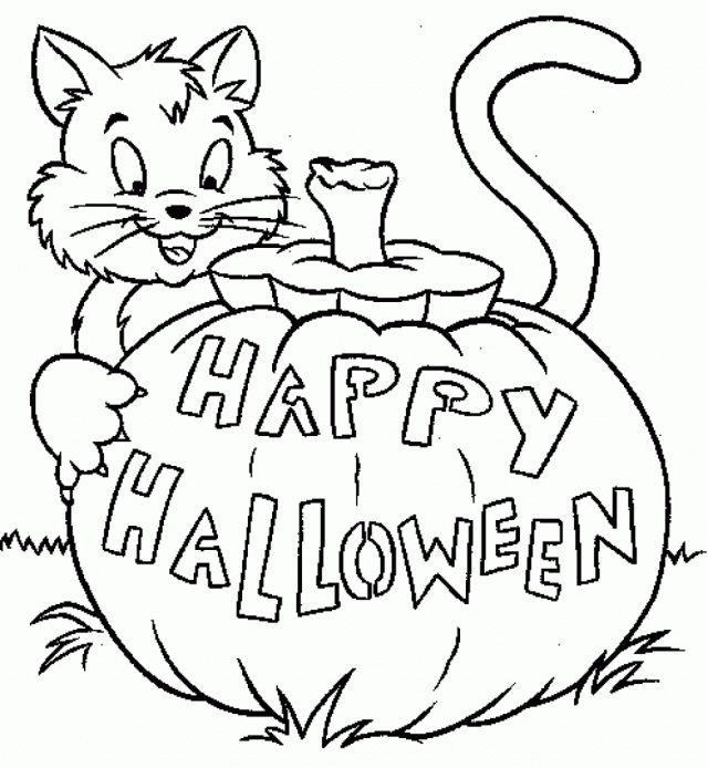 179 besten Halloween Costumes ideas Bilder auf Pinterest | Halloween ...