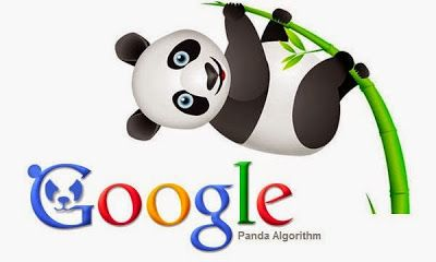 SEO Tips 2014 #2 - 7 Step to Recover Your Blog or Site From Google Panda Update 4.0 ~ Cheap, Best and Trustable ASP.NET Hosting in United St...