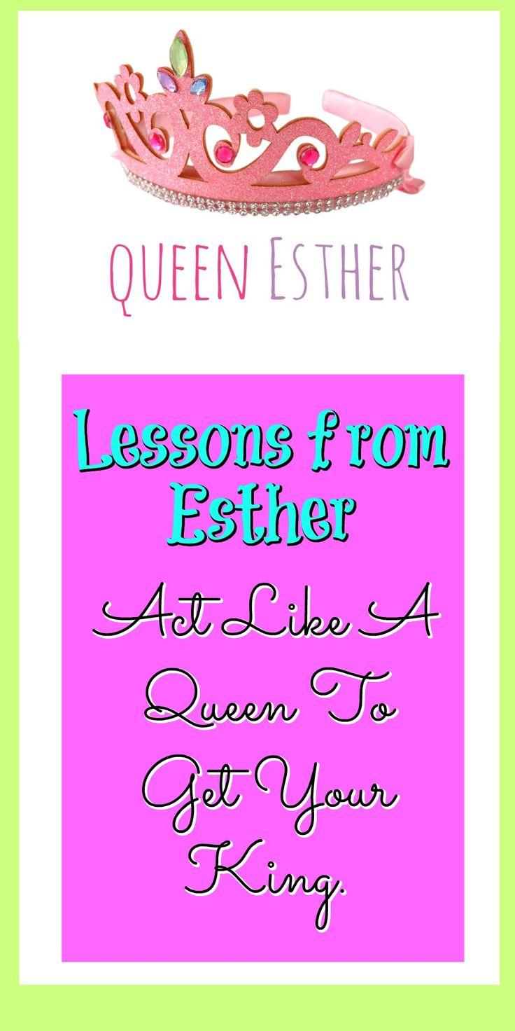 the 25 best queen esther ideas on pinterest crown crafts
