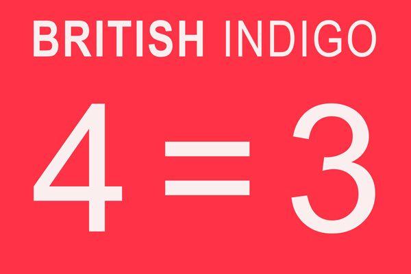 Draag jij graag #overhemden van British Indigo? Profiteer dan nu van de kortingsactie bij https://www.shirtsupplier.nl #British #Indigo