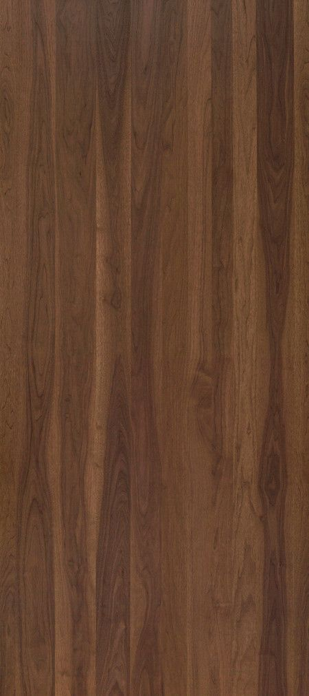 Smoked_Walnut - SHINNOKI Real Wood Designs: