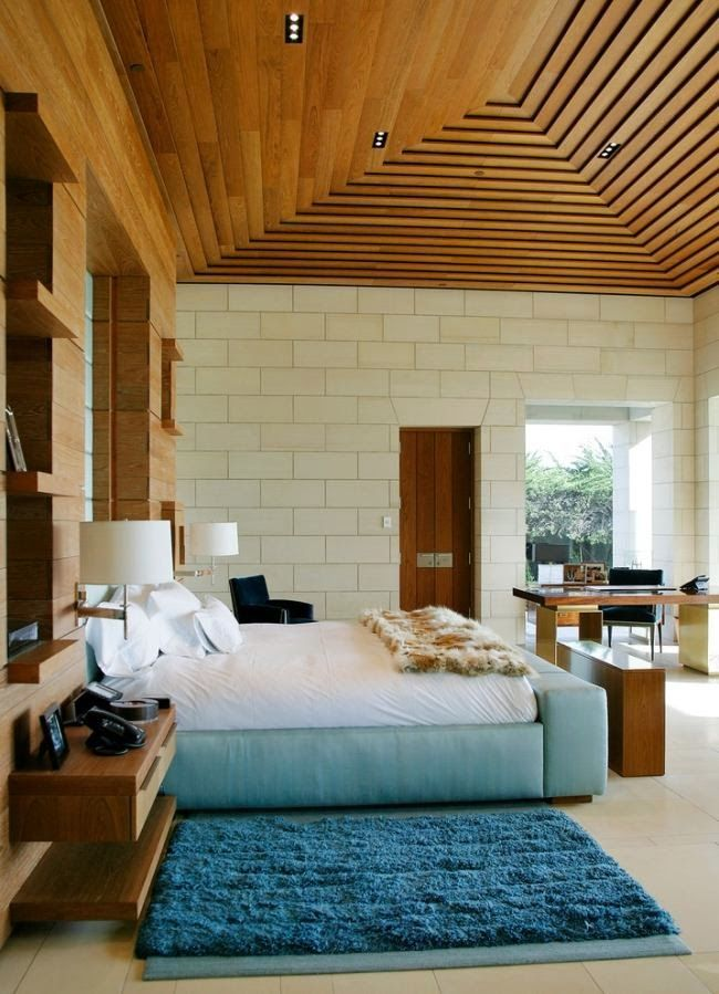 1000 Ideas About Enclosed Bed On Pinterest: 1000+ Ideas About False Ceiling Design On Pinterest