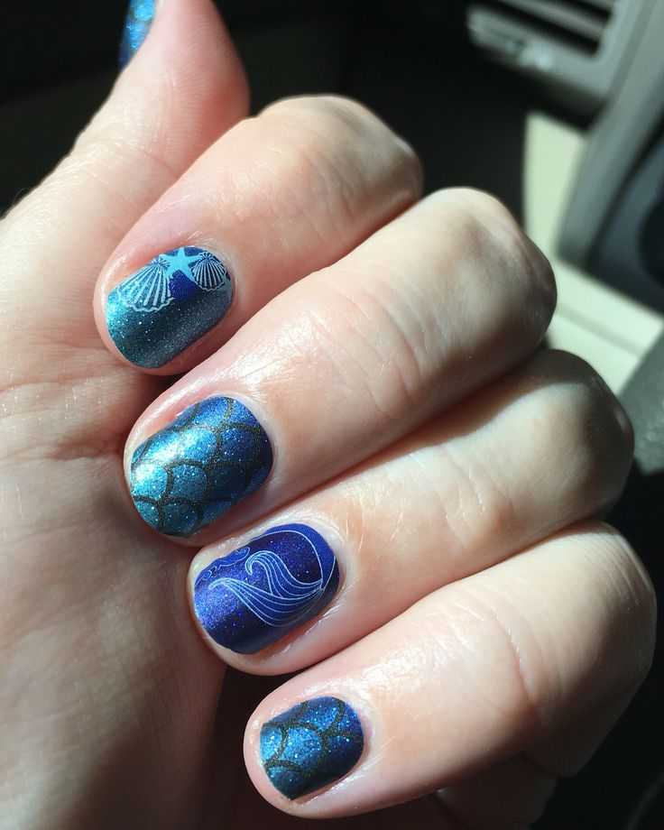 27 Best Jamberry Nails Monthly HOST Exclusive Wraps