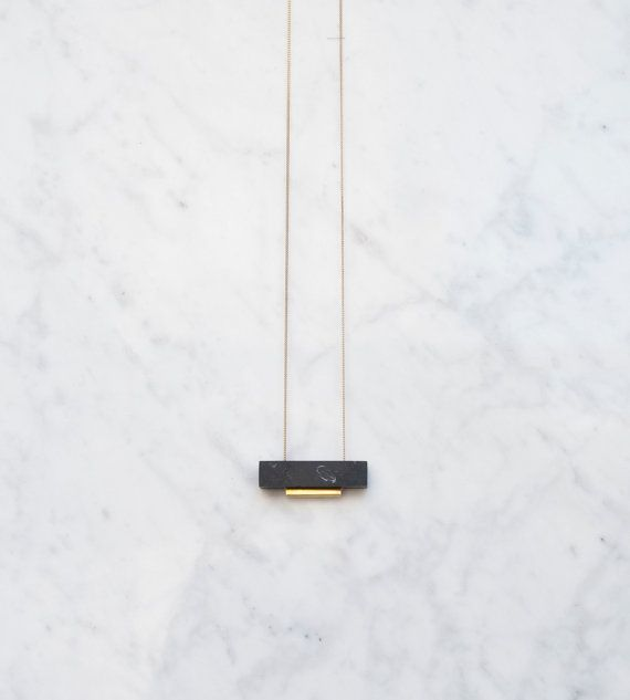 25 beste idee n over gepolijst nikkel op pinterest witte badkamerkasten - Amenager een stuk in de lengte ...