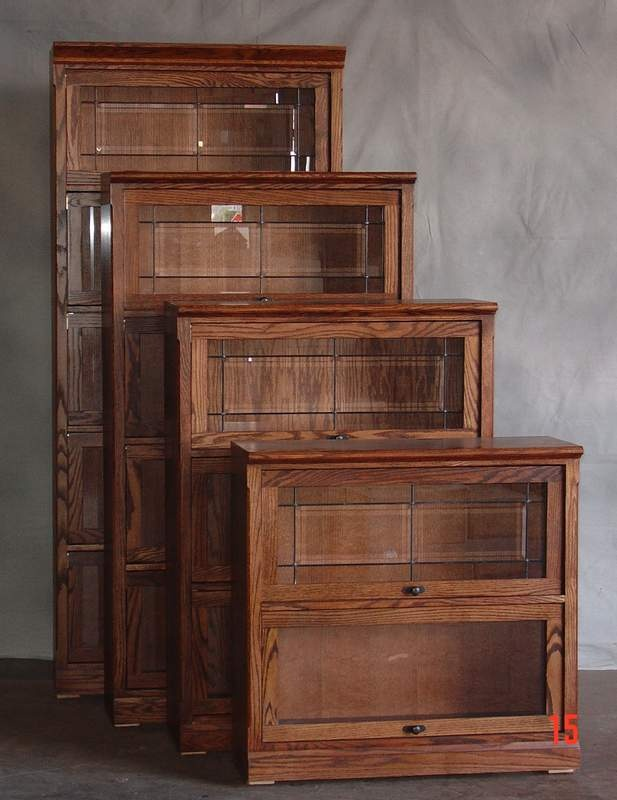bookcases with glass doors bing images