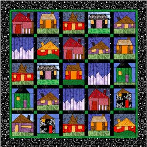 251 best House Quilts images on Pinterest | Crafts, Drawings and ... : discounted quilts - Adamdwight.com