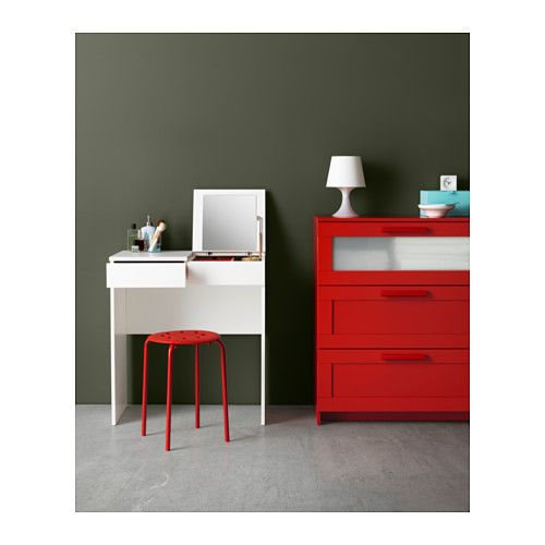 1000 ideas about dressing table storage on pinterest. Black Bedroom Furniture Sets. Home Design Ideas
