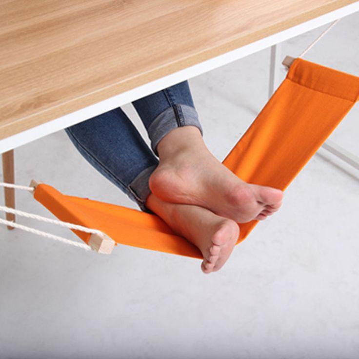 19 Office Supplies That'll Brighten Up Your Desk - The Muse: These unique and bright office supplies will br...