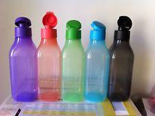 tupperware drink bottles - Google Search