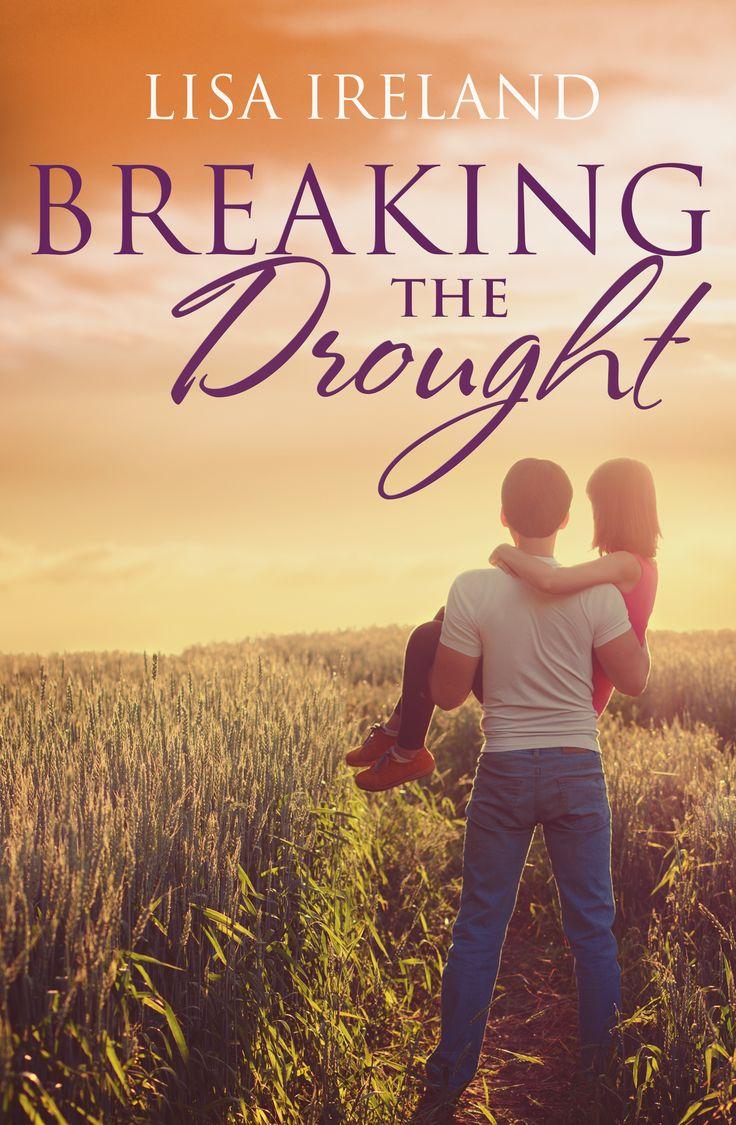 Australian Rural Romance  Published by Escape Publishing