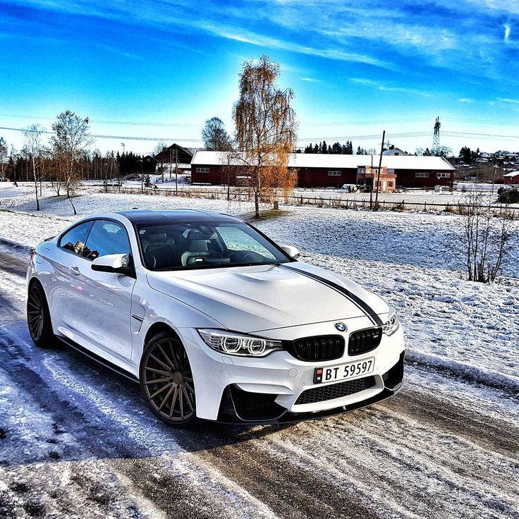 BMW http://krro.com.mx/