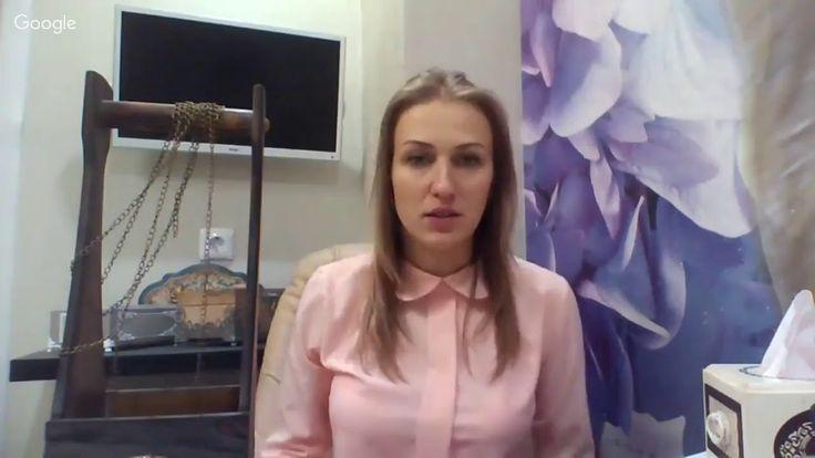 """Ольга Комарницкая.   """"Гармония простоты. Салфетница """"Кофе с молоком"""":"""