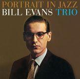 Portrait in Jazz [CD]