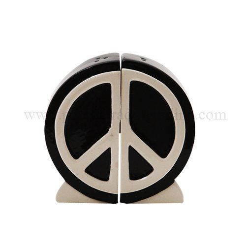 Peace Sign Kitchen Ideas on peace sign dvd, peace sign horse, peace sign indian, peace sign television, peace sign pool, peace sign space, peace sign business, peace sign 69, peace sign bathroom, peace sign parking, peace sign closet, peace sign shower, peace sign art, peace sign painting, peace sign bar, peace sign health, peace sign baby, peace sign food, peace sign german, peace sign vintage,