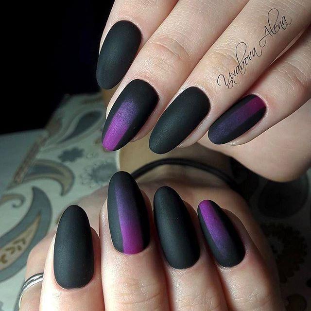 #Repost @alenayxabova ・・・ Непередаваемые Я Работаю в г. Тосно Предлагаю услугу покрытия натуральных ногтей гель-лаком.  В моей Частной мастерской красоты Вас ждут качество, носкость, чистота и стерильность! #красивыеногти #ногти #гельлак #маникюртосно #шеллак #тосно #маникюр #крас
