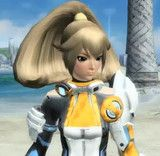 """VIDEO: """"Phantasy Star Online 2"""" Shows Off Super Hard Mode and More"""