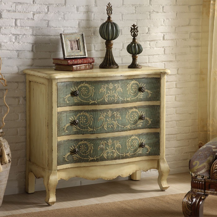 Jocelyn Accent Chest just like the name a nice accent  17 Best images about  Beautiful. Furniture Things Name