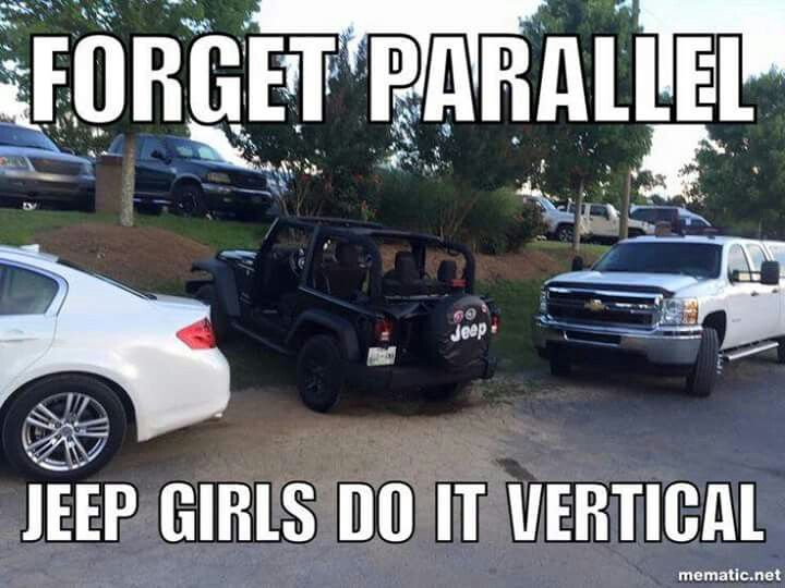 Pin By Izza On Jeeps Mud Jeep Memes Jeep Humor Jeep Lover